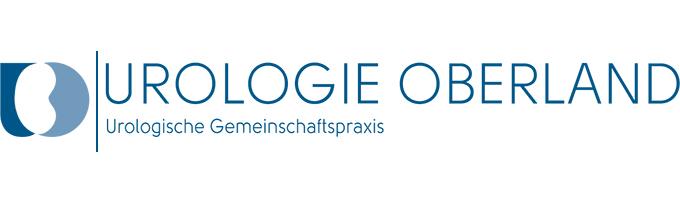 Urologie Oberland